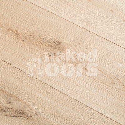 300mm wide unfinished oak flooring engineered laid