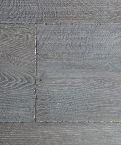 Reclaimed Grey Barn Oak Flooring - 300mm Wide, 21mmThick