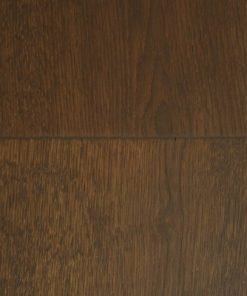 main-cafe-arabica-oak-flooring