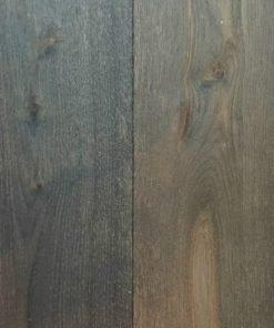 Henge Oak Drak Grey Wood Floors