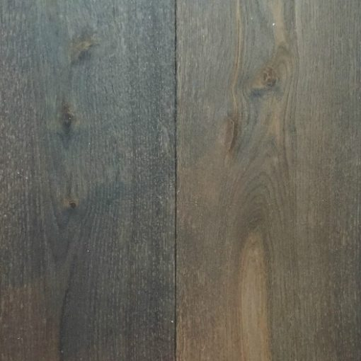 Henge Oak Drak Grey Wood Floors