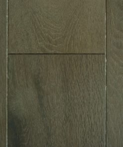 Laurel Oak Bark-Oak Flooring