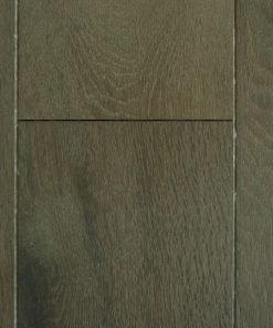 Laurel Oak Bark-Oak Flooring