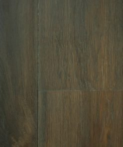 Raw Umber Oak Engineered Wood Flooring