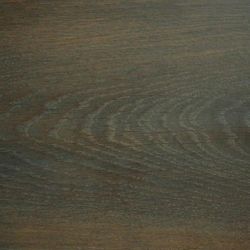 Raw Umber Oak Engineered Wood Flooring