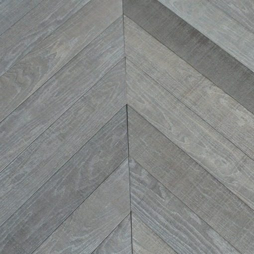 main-shabby-chic-ocean-spray-chevron-parquet-floor