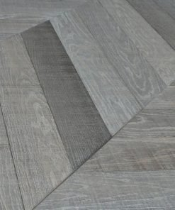 sample-shabby-chic-ocean-spray-chevron-parquet-floor