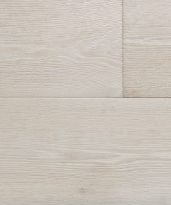 Hamptons-Style-White-Oak-Floors