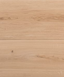 Mixed Width 180-140-90mms Unfinished Engineered Oak Flooring