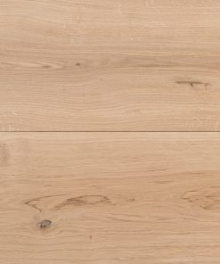 Mixed Width 220-180-140mms Unfinished Engineered Oak Flooring