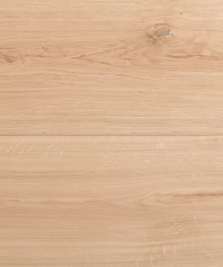 Mixed Width 220-180-90mms Unfinished Engineered Oak Flooring
