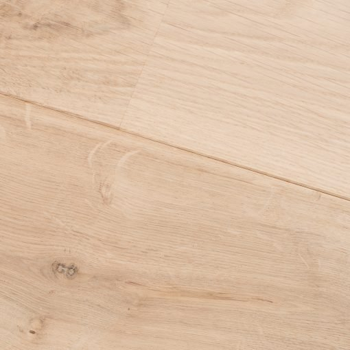 Mixed Width 300-180-140mms Unfinished Engineered Oak Flooring
