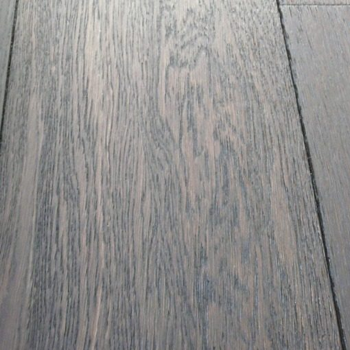 Dark-Oak_Wood-Flooring-Fumed