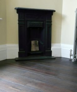 Dark-Oak-Wood-Flooring-Fumed