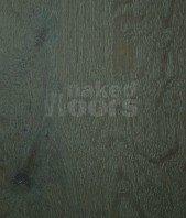 Clay Grey Oak Engineered Flooring