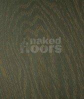Petworth Fawn Grey Oak-Flooring