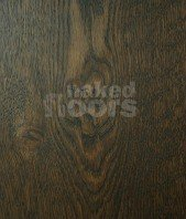 Sussex Burnt Oak Wide Plank Wood Flooring