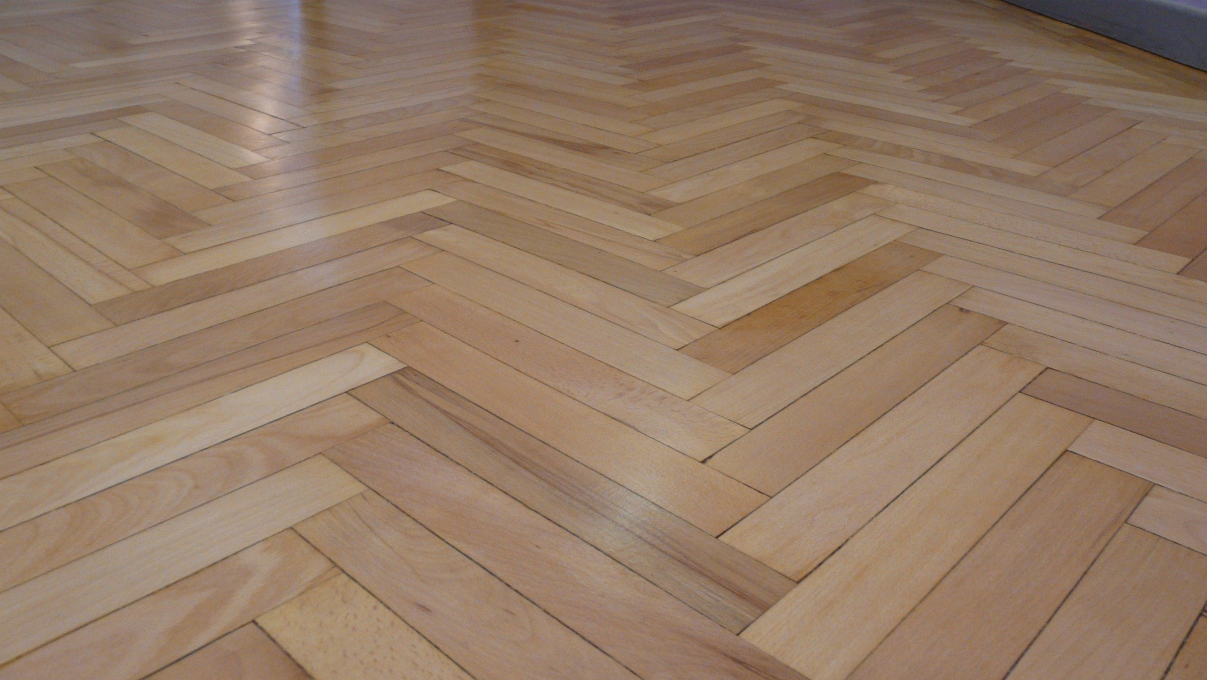 Portfolio wooden floor examples naked floors for Flor flooring