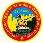 Arundel Scouts Group - Arundel West Sussex