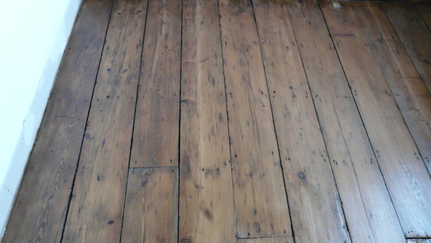 Dark stains for wood floors wood floors for Hardwood flooring company