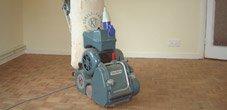 """alt=""""Naked Floors floor sanding company - Floor Sanding and Finishing"""""""
