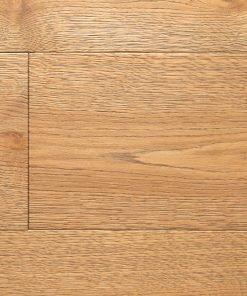 180mm Wide Light Washed Beach Grey Engineered Wood Flooring