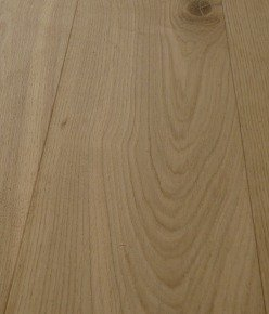 Natural Oak Wood Floors
