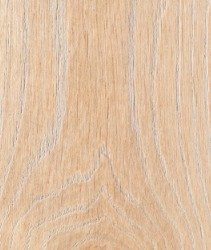 Wiversfield Range Engineered Wide Plank Oak Flooring