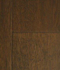 Cafe Arabica Wide Oak Floorboards