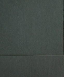 Charcoal Grey Oak Flooring