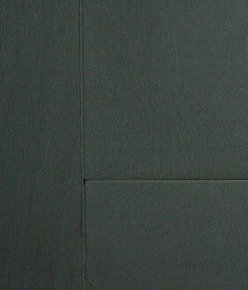 Charcoal Grey Oak Flooring Swatch