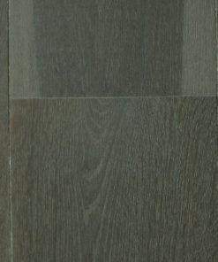 Clay Grey Oak Flooring