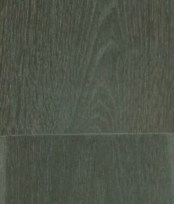 Clay Grey Oak