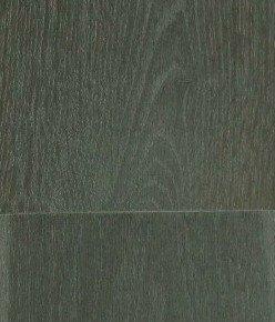 Clay Grey Oak Flooring