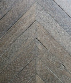 Montmartre Chevron Parquet Floors