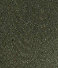 Petworth Fawn Wide Plank Oak Flooring
