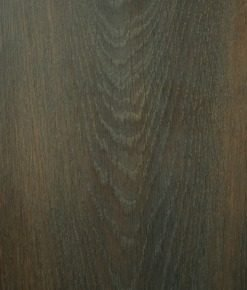 Raw Umber Oak
