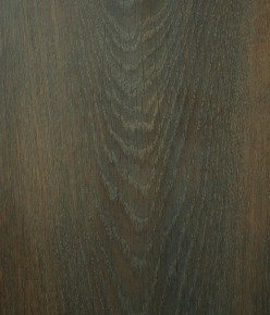 Raw Umber Oak Flooring