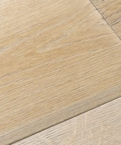 Wiversfield Wide Oak Flooring Sample