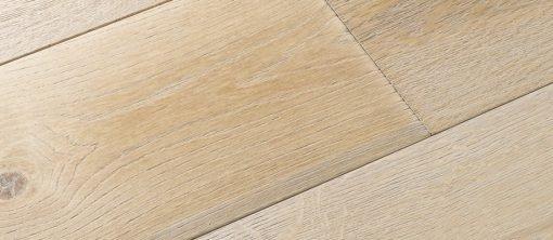 Wiversfield Wide Oak Flooring Sample