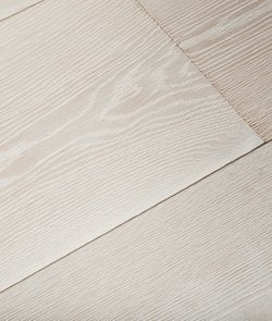 Hamptons-Style-White-Oak-Floors