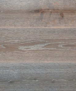 180mm Wide Pumice White Grey Wood Flooring 21mm Thick