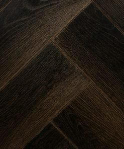 Rocher Oak Herringbone Parquet Flooring 3
