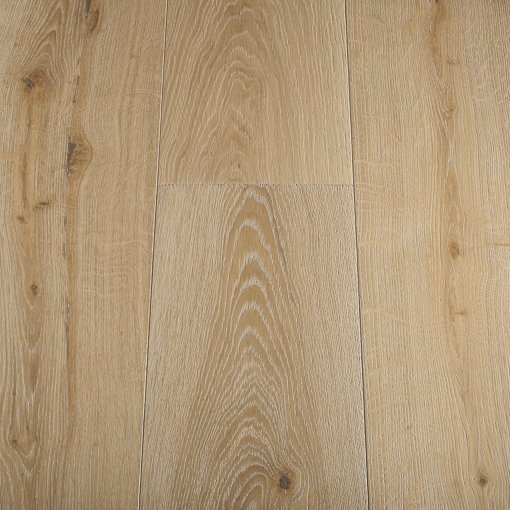 White Speckled Light Engineered Oak Flooring 9