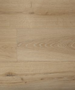 White Speckled Light Engineered Oak Flooring 8