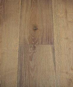 Leafy lane rustic engineered oak flooring 9