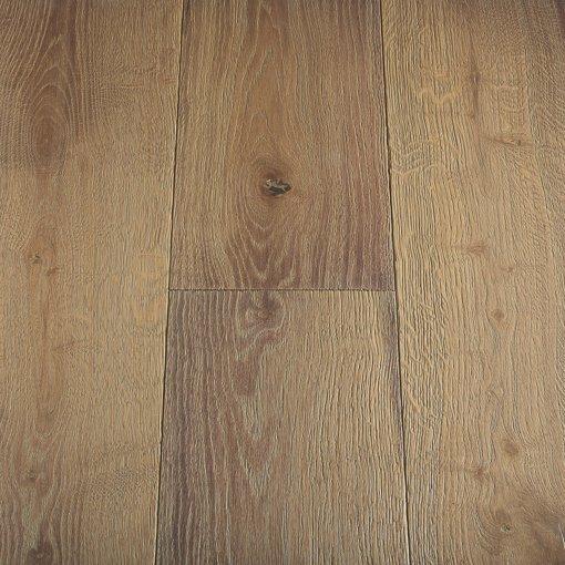 Leafy lane rustic engineered oak flooring 9