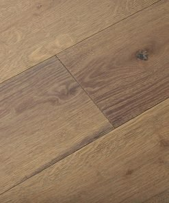 Leafy lane rustic engineered oak flooring 7