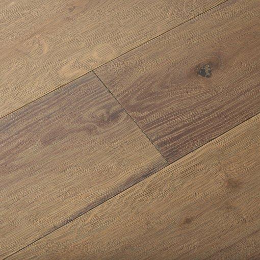 Leafy lane rustic engineered oak flooring 7