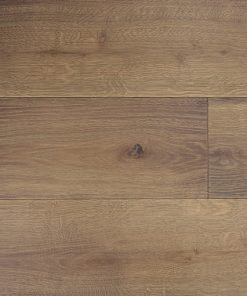 Leafy lane rustic engineered oak flooring 8